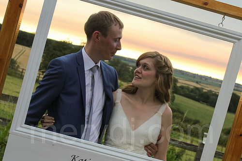 KATIE AND ANDREW AT BUCKMINSTER-118