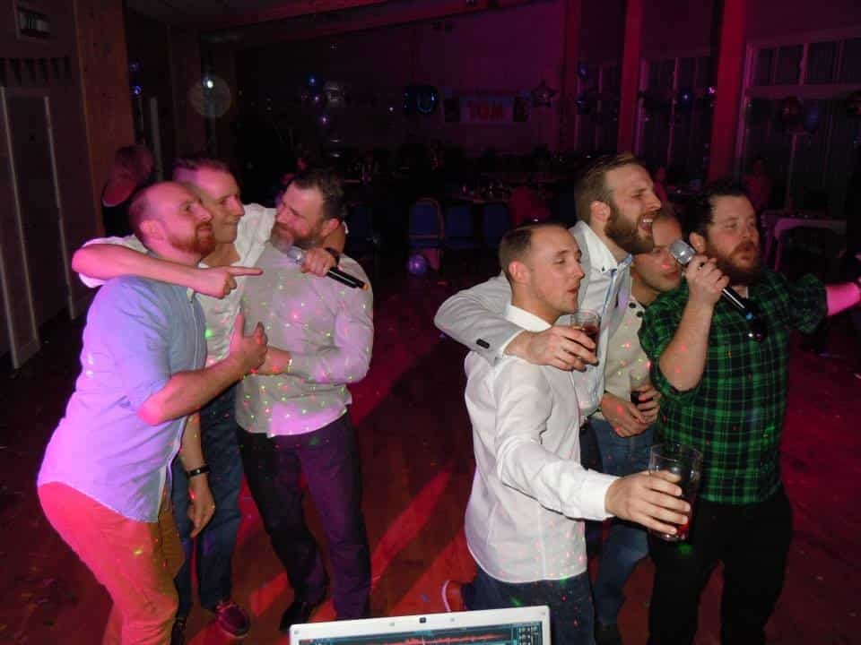 disco-party-mobile-disco-honington-sapiston-village-hall-birthday-party