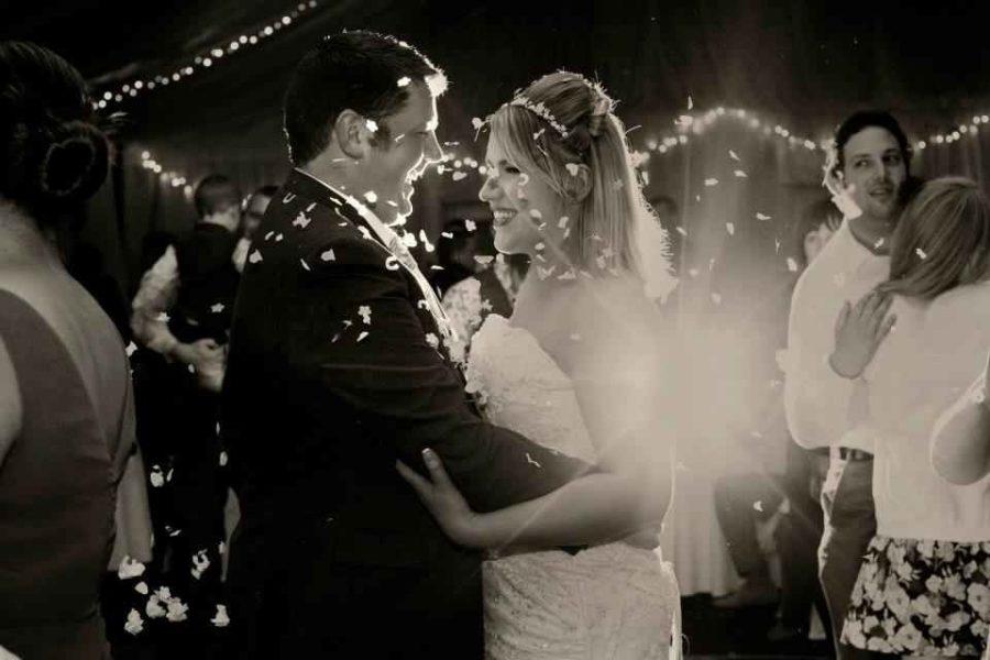 Wedding Disco Applewood Centre Banham Zoo