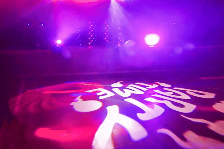 wedding mobile disco Kids disco mindy's roadshow karaoke & karaoke