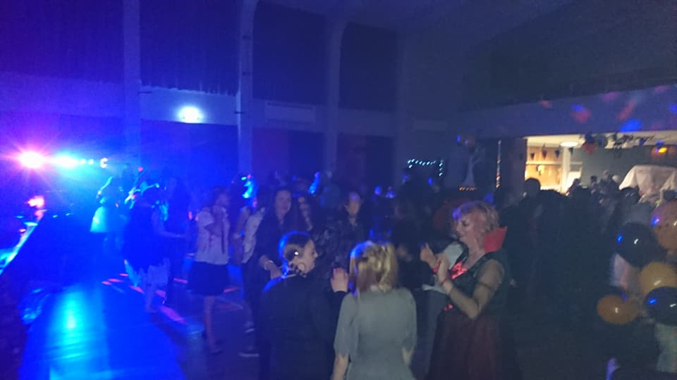 Halloween-disco-2017 party-norfolk-east-anglia-suffolk-mindys-roadshow