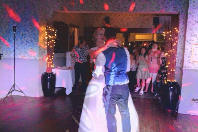 Thomas-Paine-Hotel-Thetford-Wedding-Reception