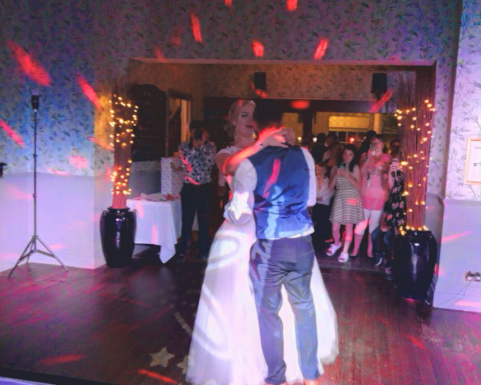 Thomas-Paine-Hotel-Thetford-Wedding-Reception