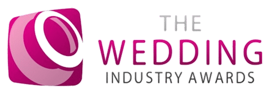 wedding-industry-awards-mindys-roadshow