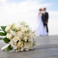 wedding-kiss-mobile-disco-kids-wedding-thetford-norfolk-wedding-day