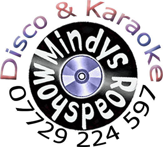 disco videos weddings birthdays kids karaoke parties hen parties