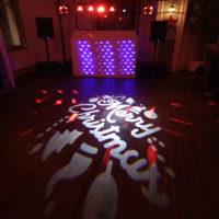 christmas disco - thomas paine hotel - xmas disco party - mindys roadshow