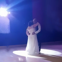wedding mobile disco - disco - carnigie rooms thetford - first dance