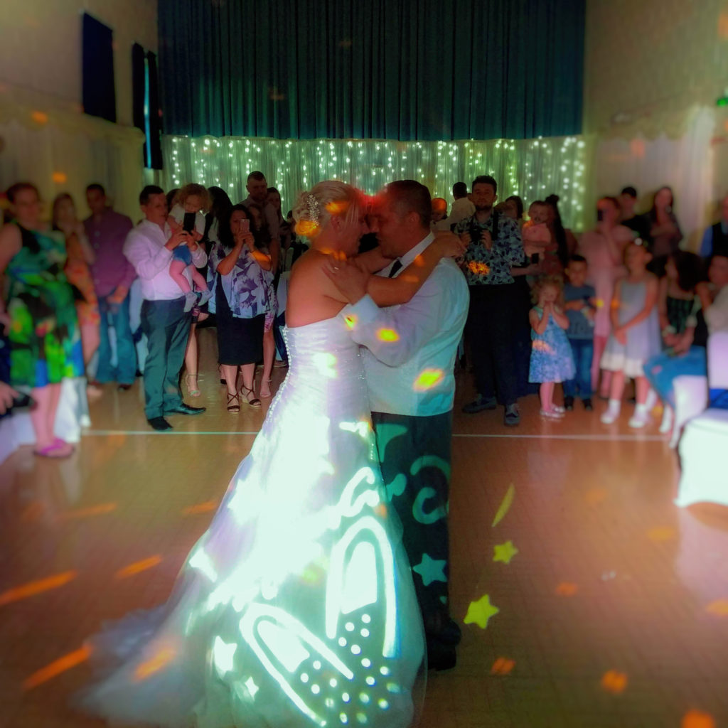 wedding-reception-disco-munford-village-hall-first-dance-1-2