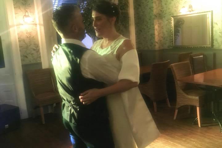 wedding-thomas-paine-hotel-thetford