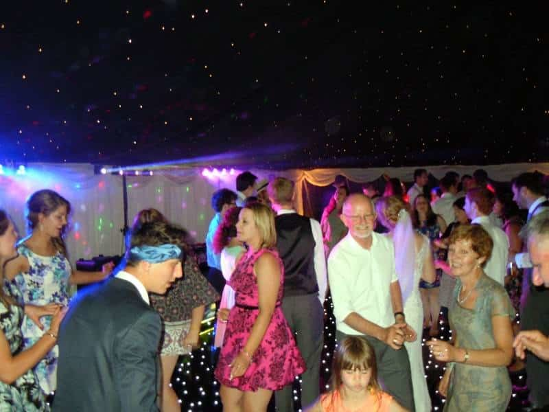 wedding-disco-cambridge-mindys-roadshow-bride-kids-fun4