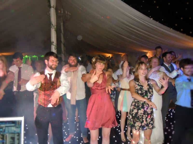wedding-disco-cambridge-mindys-roadshow-macerena-party6
