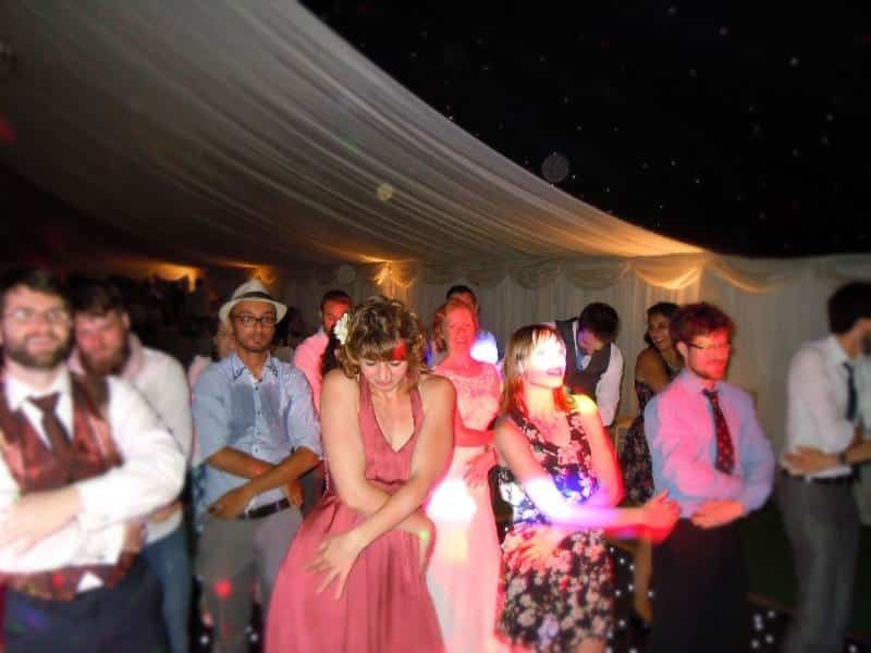 wedding-disco-cambridge-mindys-roadshow-macerena5