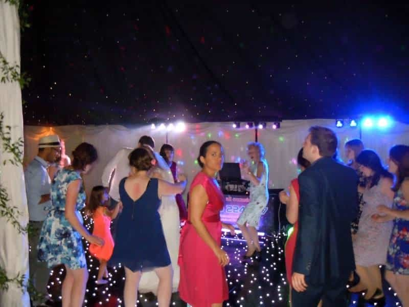 wedding-disco-cambridge-mindys-roadshow-party-star-dance-floor8